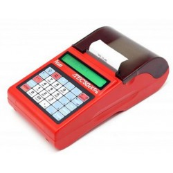 DATATEC ACLAS DTEC-50 EXTRA (RED)
